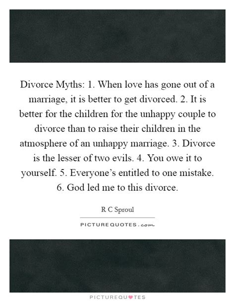divorce is better than an unhappy marriage unhappy marriage quotes sayings unhappy marriage