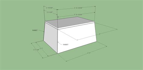 plyo box template plyo box template mold professional resume