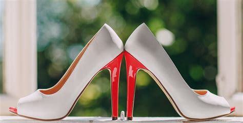 Wedding Shoes That Can Be Dyed by How To Dye Wedding Shoes