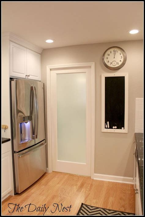 Laundry Room Doors Frosted Glass by Best 25 Frosted Glass Door Ideas On