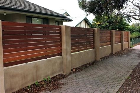 Garden Fencing Ideas Uk Front Garden Fence And Gate Front Garden Fence Height