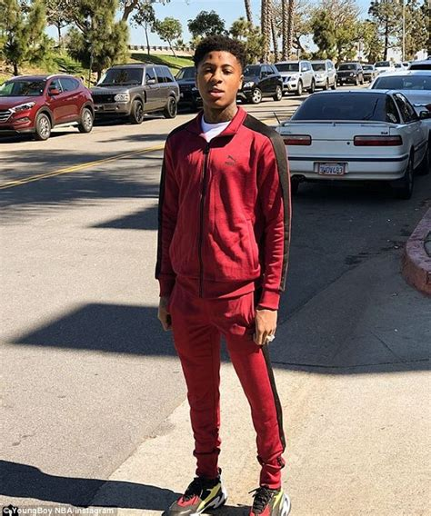 youngboy never broke again girlfriend nba youngboy caught on camera manhandling his girlfriend