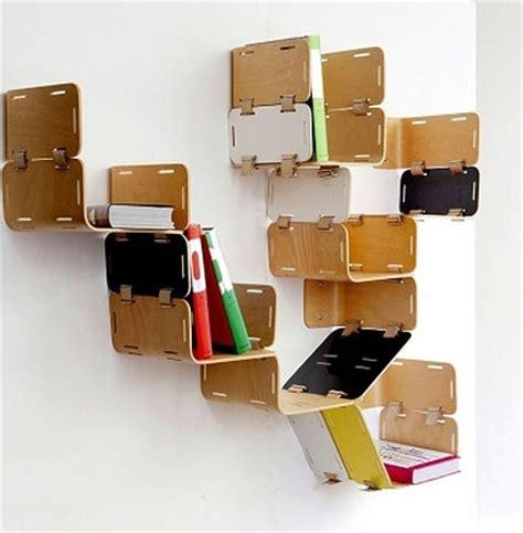 librerie modulari vantaggi della libreria modulare cura dei mobili