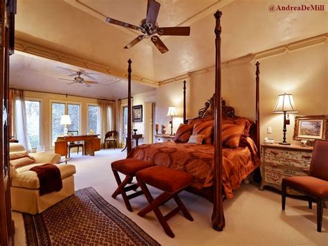 jensen ackles house 21 best images about jensen ackles austin texas house on pinterest interior design