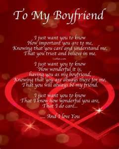 sweet romantic christmas messages sms text cards lover