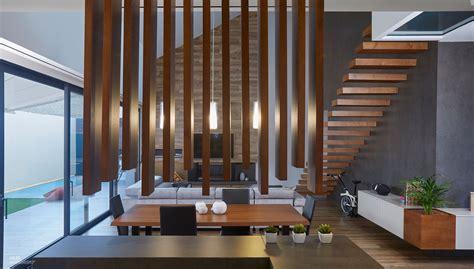 casa decoracion valencia interiores estudio interiorismo en valencia