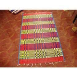 grass mat exporters in india