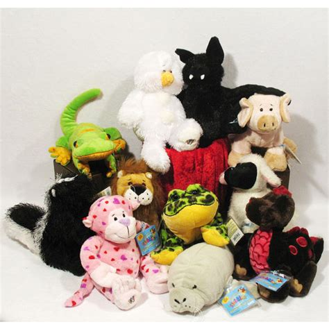 Webkinz Gift Card - 11 webkinz package dealisabelle s dreams