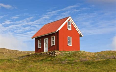 Small In Home Great Tiny Homes For Retirees