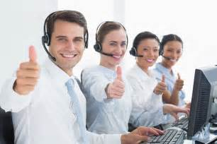 How to increase sales by hiring a multilingual call center callnovo