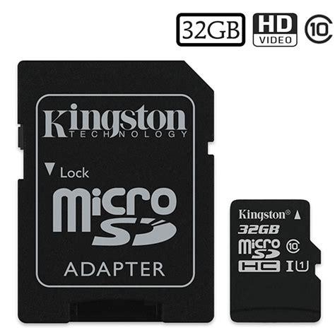 Memory Psp Sony 32gb32 Gb kingston canvas select microsdhc muistikortti sdcs 32gb 32gb