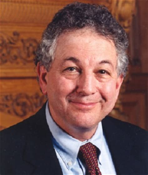 jeffrey garten jeffrey garten speaker keynote booking agent bureau speakers com