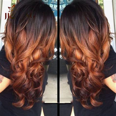 the latest brown ombre hair colors at blog vpfashion vpfashion medium hairstyles the ultimate medium haircuts guide
