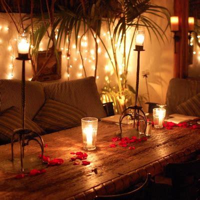 best wedding restaurants los angeles the most restaurants in the world delish