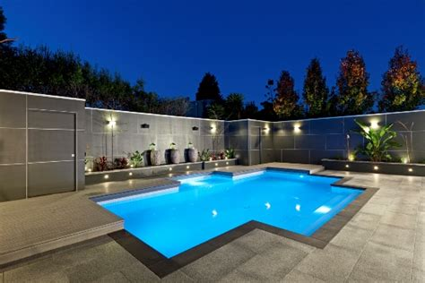 simple swimming pool design image modern creative swimming 50 backyard swimming pool ideas ultimate home ideas