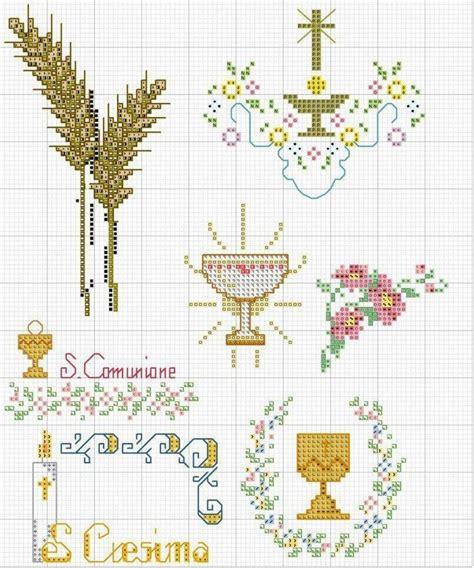 Cross Stitch Kc Baby X 0136 54 best cross stitch patterns catholic images on cross stitch embroidery cross