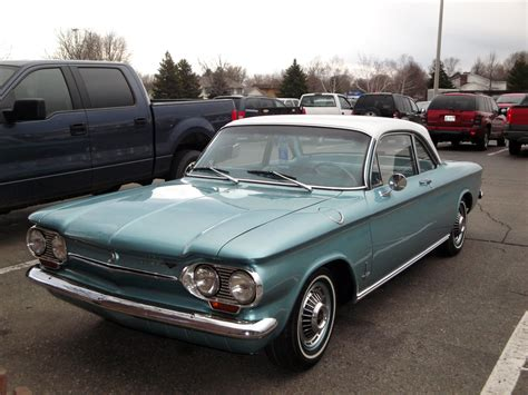 how does cars work 1960 chevrolet corvair spare parts catalogs file 63 chevrolet corvair monza jpg wikimedia commons