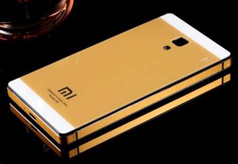 Merk Handphone Xiaomi Dan Harganya memilih aksesoris untuk xiaomi redmi note ikurniawan