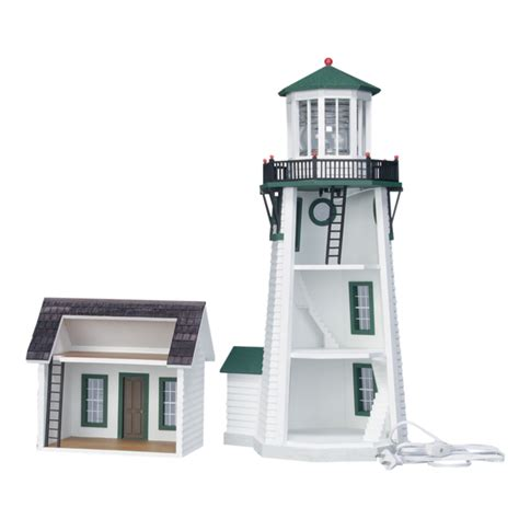 12 inch scale keepers house dollhouse kit � real good toys