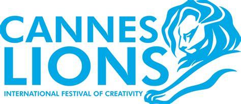 cannes film lion cannes lions festival 2016 dates infos best deals