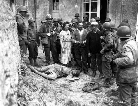 film perang usa vs germany file frenchliberation1944normandy jpg wikimedia commons