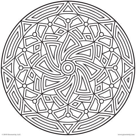 coloring pages mandala designs 97 free printable designs coloring pages read more