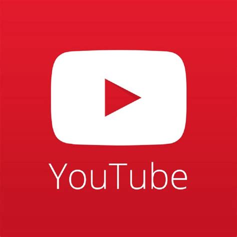 full hd video youtube download youtube logo hd wallpapers download free youtube logo