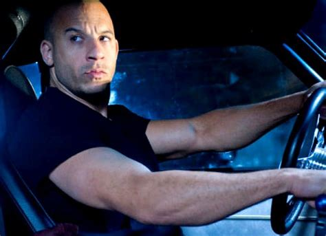 fast and furious 8 news fast and furious 8 to film big explosion in iceland