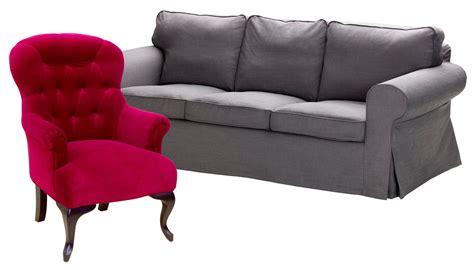 divano e poltrona poltrona e divano idee per abbinarli cose di casa