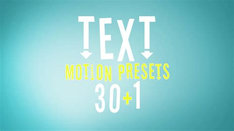 motion text templates motion alphabet by kiwiplay videohive