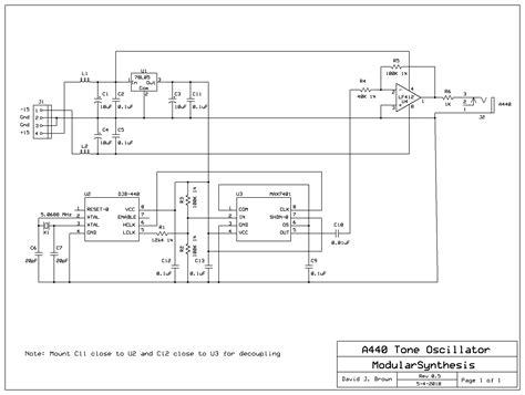 onan generator remote start wiring diagram onan free