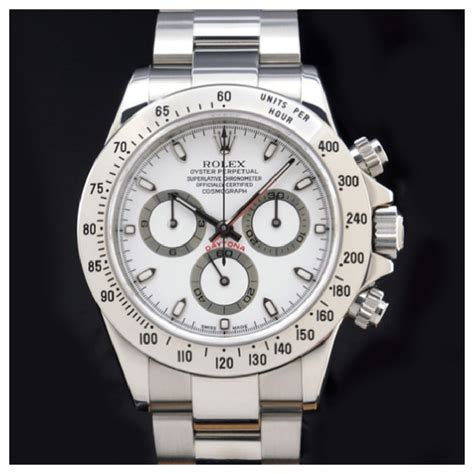 rolex wallpapers pictures dr baji bhai