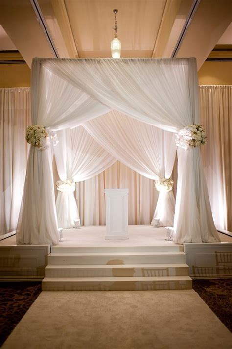 Wedding Arch Backdrop Ideas by 25 Best Ideas About Backdrop Stand On Diy