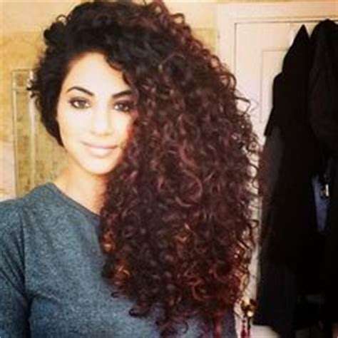 names of curl perms for medium length black hair quantum firm options alkaline perm perms pinterest