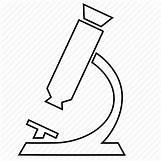 Aquatic Worm Drawing | 512 x 512 png 29kB