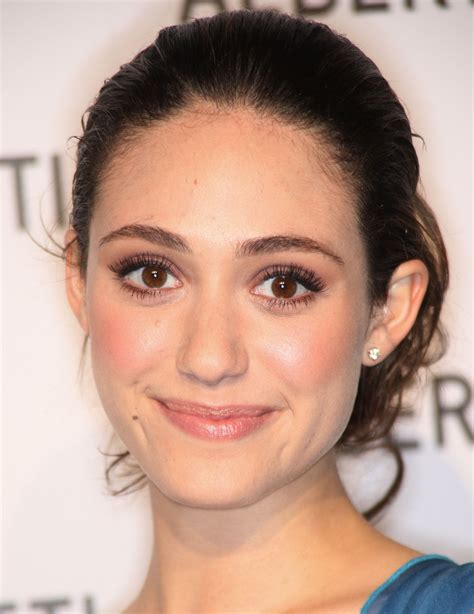 emmy rossum music cd pin eva steflova pictures 011 page 1 links news on pinterest