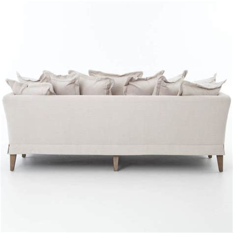 upholstered daybeds that look like sofas theory upholstered daybed couch sofa zin home