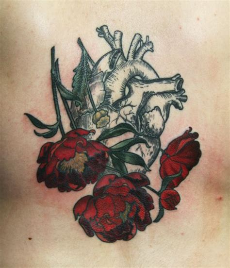 17 best realistic images on pinterest tattoo designs 17 best images about flower tattoos on pinterest