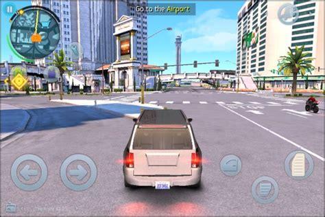 Teuerstes Auto Bei Gangstar Vegas by Review Gangstar Vegas Gamesaku