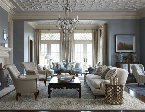 best interior designers in greenwich ct d 233 cor aid