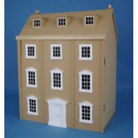 streets ahead dolls house catalogue streets ahead dolls house catalogue 28 images streets