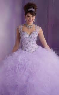 dress quinceanera 2014 free shipping gowns light