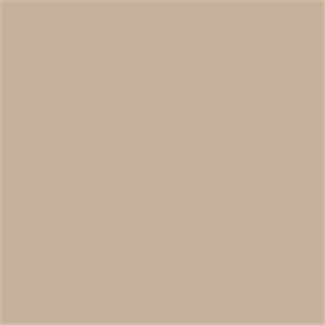 malabar paint color sw 9110 by sherwin williams view interior and exterior paint colors and