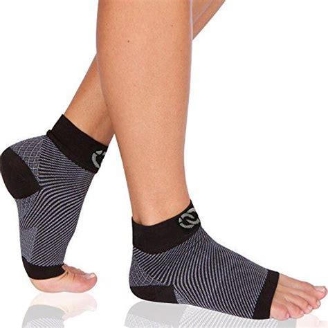 high heels plantar fasciitis plantar fasciitis socks 1pair compression foot sleeves