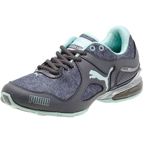 cell riaze womens athletic shoes cell riaze s running shoes ebay