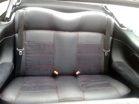 volkswagen seat covers golf seat covers seat covers vw golf