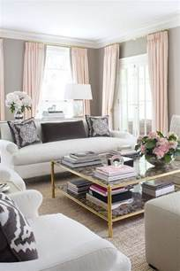 pretty living room colors for inspiration hative gorgeous living rooms gallery myideasbedroom com