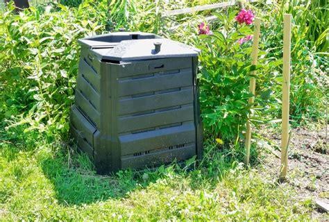 backyard bins best compost bin 2018 for outdoor organic gardening
