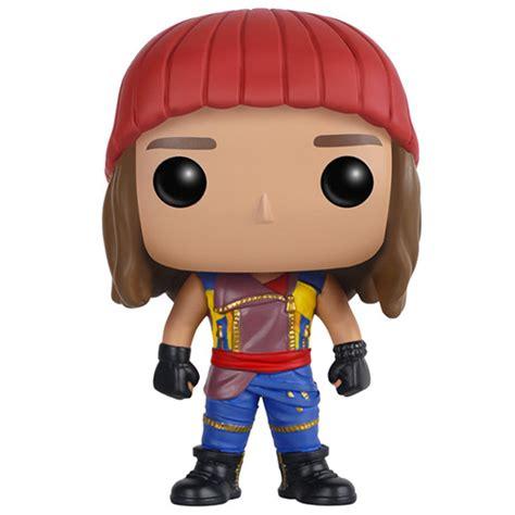 Disney Pocahontas Meeko Pop figurine meeko pocahontas figurine funko pop