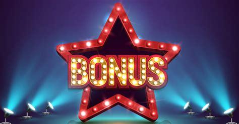 casino bonuses       signing